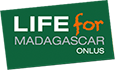 Life for Madagascar